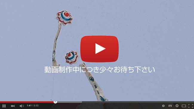 youtube_sample